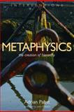 Metaphysics, Adrian Pabst, 0802864511