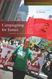 Campaigning for Justice