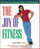 The Joy of Fitness, Ed Gaut, 0964094517