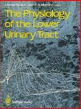 The Physiology of the Lower Urinary Tract, , 1447114515