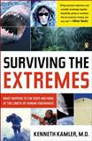Surviving the Extremes, Kenneth Kamler, 0143034510