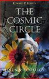 Cosmic Circle, Edward P. Echlin, 185607451X