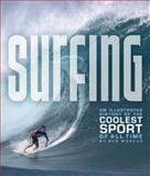 Surfing, Ben Marcus, 0760344515