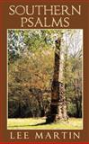 Southern Psalms, Lee Martin, 1449784518
