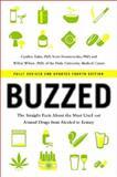 Buzzed, Cynthia Kuhn and Scott Swartzwelder, 0393344517