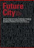 Future City, , 0415284511