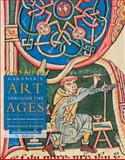 Gardner's Art Through the Ages Bk. B : A Global History, Kleiner, Fred S., 0495794511