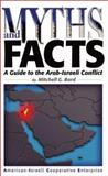 Myths and Facts, Mitchell Geoffrey Bard, 0971294518