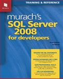 SQL Server 2008 for Developers, Syverson, Bryan and Murach, Joel, 1890774510
