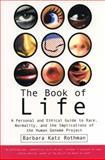 The Book of Life, Barbara Katz Rothman, 0807004510