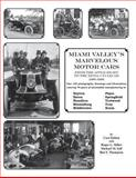 Miami Valley's Marvelous Motor Cars, Curt Dalton, 1492234516