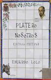 Platero y Nosotros, Eduardo Lolo, 1495444511