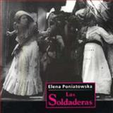 Las Soldaderas, Poniatowska, Elena, 9684114516