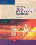 Principles of Web Design, Sklar, Joel, 061906451X