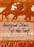 Aboriginal Stars of the Turf 9780855754518