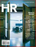 HR 2.0 2nd Edition