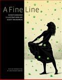 A Fine Line, , 1554074517