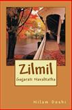 Zilmil, Nilam Doshi, 148958451X