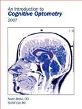 An Introduction to Cognitive Optometry, Nazir Brelvi, 1434304523