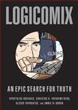 Logicomix, Apostolos K. Doxiadis and Christos H. Papadimitriou, 1596914521