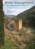 Water Management in Medieval Rural Economy, , 8086124525