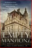 Empty Mansions, Bill Dedman and Paul Clark Newell, 0345534522