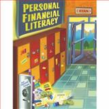 Personal Financial Literacy, Ryan, Joan S., 0538444525