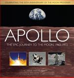 Apollo, David West Reynolds, 0760344523