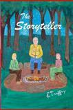 The Storyteller, E. Treffry, 1469974525