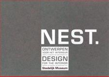 Nest, , 9056624520