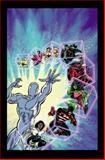 Avengers, Roger Stern, Ralph Macchio, Walter Simonson, 078518452X