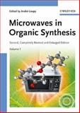 Microwaves in Organic Synthesis, , 3527314520