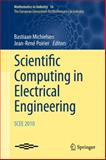 Scientific Computing in Electrical Engineering SCEE 2010, , 3642224520