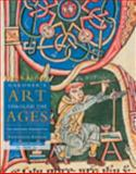 Gardner's Art Through the Ages : Backpack Edition, Book B, Kleiner, Fred S., 049579452X