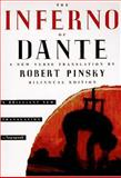 The Inferno of Dante, Dante Alighieri, 0374524521