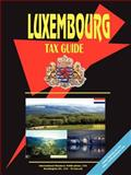 Luxembourg Tax Guide, Usa Ibp Usa, 0739794523