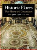 Historic Floors, , 075065452X
