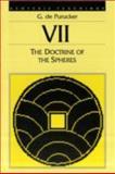The Esoteric Path, G. De Purucker, 0913004529