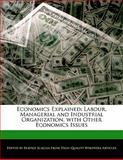 Economics Explained, Bren Monteiro, 117009452X