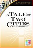 A Tale of Two Cities, Saddleback Educational Publishing, 1616514523