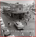 District Six Revisited, Hallett, George, 1868144526