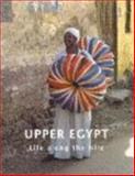 Upper Egypt : Life along the Nile, Nicholas S Hopkins, 8787334526