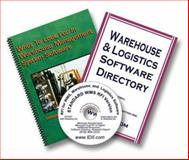 Standard WMS Search Bundle : Warehouse Management System Software Selection Tools, RFI has 300 Detailed Questions in Microsoft Excel Format, Obal, Philip, 0966934520