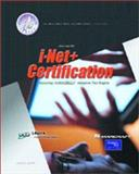 I-Net+ Certification Training Guide, Ratliff, Randy L., 0130334529