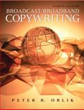 Broadcast/Broadband Copywriting 8th Edition