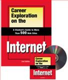 Career Exploration on the Internet Set, Ferguson, 0816054525