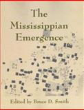 The Mississippian Emergence, , 0817354522