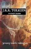 J. R. R. Tolkien, Jeremy Mark Robinson, 1861714521