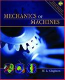 Mechanics of Machines, Cleghorn, W. L., 0195154525