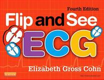 Flip and See ECG 4th Edition